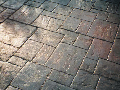 PatternPave Caithness Stone