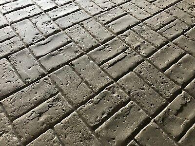 PatternPave Textured Basketweave